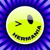 HerMania for Club106