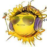 DJ Meke - Jman Chill