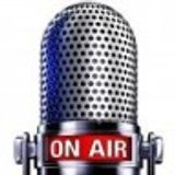 8Apr18 Christian News Bulletin