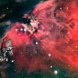 Astral Flight