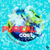 PUREALCAST - 003 (guest mix by Dj Shinder)