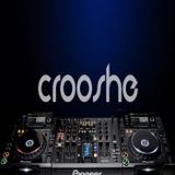 Crooshe - October 2012