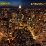 DJ-E's Smooth Grooves