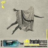 fractalpress.gr mixtape 2015-176