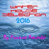 WINTER HOUSE SELECTION 2016 by Franco ✪ Amorto