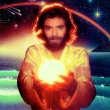 do you like...KENNY LOGGINS ? - mixed by jFeathers
