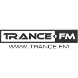 Simmon G - Back To Trance 036