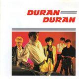 Duran Duran - Duran Duran (1981)