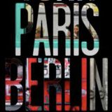 From Paris To Berlin With Love 5 (Summer Sessions)