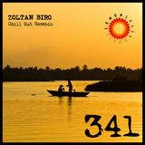Chill Out Session 341 (including: Lemongrass Special Mix)