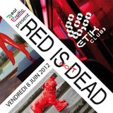 "Syltraxx @ Etik Club part.2 (Beat Traffic ""Red is Not Dead"")"