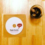 boppin Jive#mix 02