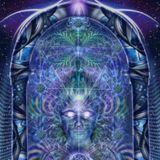 Goa-Psytrance Mix 2 - Astral Journey