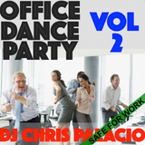 OFFICE DANCE PARTY 2 (clean)