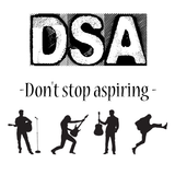 DSA Episode 41
