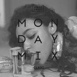 #MondayMix 171 #Mouv by @dirtyswift - 11.Apr.2016 (Live Mix)