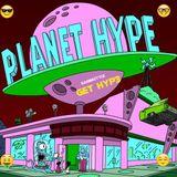 Get Hype 024