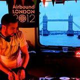 Airbound Laandan Mix