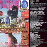 FULLY LOADED 2000 ft. WYCLEF JEAN, TONY MATTERHORN & DJ KHALED (2000)