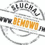 Radio Bemowo.Fm - 9 kwietnia 2014 - Arkadiusz Kałucki