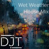 Wet Weather House Mix