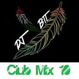 Club Mix 10