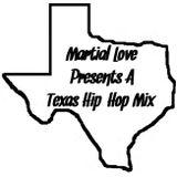 Texas Hip-Hop (Explicit)