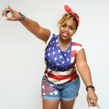 Kenyan Mix Aug 2016 by Redbone