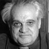 Ion Desideriu Sirbu - Legenda Naiului (1996)