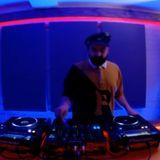 Transmission #013 - 02 - Benton (Benton Beats, Wheel & Deal) @ DT Bunker, Pixley Ldn (09.05.2015)