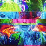 Roger Spy - New Wave/Disco