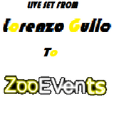 #ZOOEVENTS CALL Lorenzo Gullo & Timothy German  -  LIVE SET
