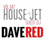 VOL.147 DAVE RED (MANCHESTER, ENGLAND)