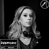Deepicnic Podcast 079 - Brenda