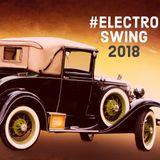 Electro Swing Club 2018