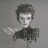 Bowie 2013_b