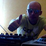 John von Wh1te - BUDAPEST LIVE! (ep. 220.) @ Universe Radio NL