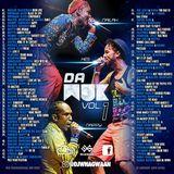 VA-Dj WhaGwaan - Da Wuk Vol. 1 (Promo Cd) 2019