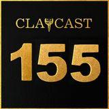 Clapcast 155