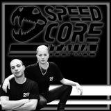 Nekrosystem - Speedcore Italia Podcast #3