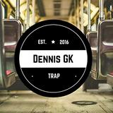 Dennis GK- Music vol.28 Trap