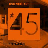 DNB_PODCAST_045