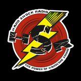 Ombra - Hard Shock Radio 18-05-2014