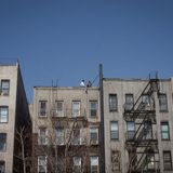 New York City House: Part VI