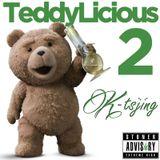 TeddyLicious 2