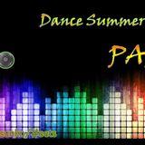 SUNKO - Dance Summer 2018 Part 1
