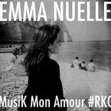 #RKC MusiK Mon Amour n°41