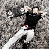 #2 FREAK SHOW DJ E.N伊恩(Electro House&EDM 2015)