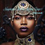 Original 15 - Nuyorican Soul & Marvin Gaye- 140419 (324) 5th anniversary Mixcloud 14 -19