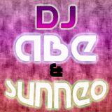 DJ Abe & DJ Sunneo - Unconscious
